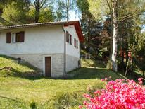 Vakantiehuis 1286905 voor 4 personen in Pianezzo