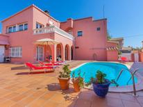 Holiday home 1286925 for 8 persons in Empuriabrava
