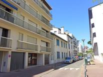 Holiday apartment 1286948 for 6 persons in Saint-Jean-de-Luz