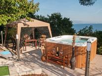 Casa de vacaciones 1286969 para 4 personas en Opatija-Volosko