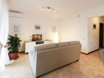 Holiday apartment 1286995 for 5 persons in Massarosa