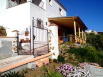 Appartement de vacances 1287050 pour 2 personnes , Sayalonga