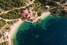 Ferienhaus 1287106 für 6 Personen in Gdinj