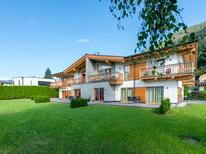 Holiday apartment 1287123 for 4 persons in Zell am See