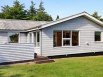Ferienhaus 1287181 für 6 Personen in Helligsø
