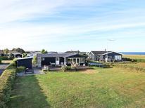 Rekreační dům 1287182 pro 8 osob v Sæby