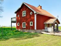 Holiday home 1287209 for 8 persons in Gränna