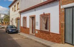 Maison de vacances 1287216 pour 6 personnes , Ochavillo del Río
