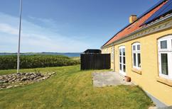 Holiday home 1287238 for 8 persons in Venø