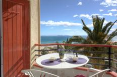 Holiday apartment 1287269 for 4 persons in Roses