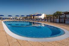 Casa de vacaciones 1287338 para 6 personas en Alghero