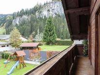 Holiday apartment 1287392 for 7 persons in Kleinarl