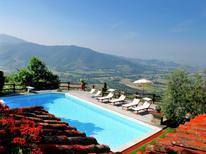 Maison de vacances 1287425 pour 8 personnes , Castiglion Fiorentino