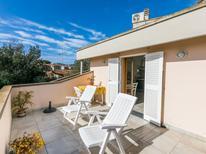 Appartement de vacances 1287445 pour 2 personnes , Castiglioncello