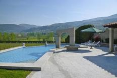 Holiday home 1287453 for 4 persons in Amarante