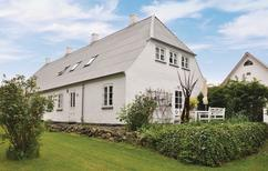 Villa 1287477 per 6 persone in Dyreborg