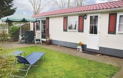 Vakantiehuis 1287495 voor 4 volwassenen + 1 kind in Epe