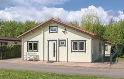 Ferienhaus 1287496 für 6 Personen in Sint-Annaland