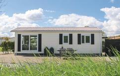 Ferienhaus 1287497 für 4 Personen in Sint-Annaland