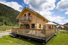 Ferienhaus 1287569 für 9 Personen in Lärchberg