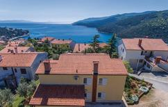 Holiday apartment 1287734 for 6 persons in Rabac