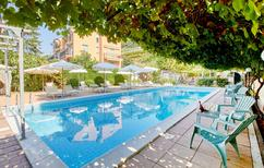 Ferienwohnung 1287789 für 6 Personen in Pietra Ligure