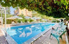 Ferienwohnung 1287791 für 6 Personen in Pietra Ligure