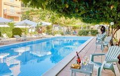 Ferienwohnung 1287796 für 5 Personen in Pietra Ligure