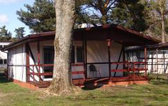 Villa 1287808 per 4 persone in Jaroslawiec