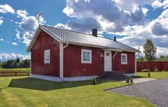 Ferienhaus 1287814 für 5 Personen in Rörvik