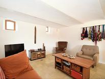 Villa 1287932 per 6 persone in Konzell