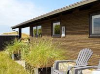 Rekreační dům 1287956 pro 6 osob v Rindby