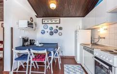 Ferienhaus 1288000 für 6 Personen in Kraljevica