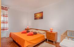 Ferienhaus 1288006 für 6 Personen in Dobrinj