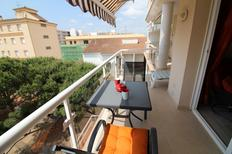 Holiday apartment 1288065 for 4 persons in Roses