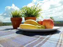 Ferienhaus 1288092 für 6 Personen in Joyeuse