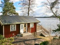 Holiday apartment 1288261 for 4 persons in Färingsö