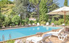 Holiday home 1288276 for 7 persons in Lancon-Provence