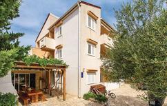 Apartamento 1288288 para 4 personas en Mandre