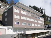 Ferienwohnung 1288453 für 5 Personen in Davos Dorf