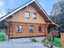 Ferienhaus 1288456 für 11 Personen in Nezdice na Sumave