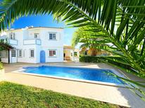 Holiday home 1288545 for 8 persons in Albufeira