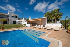 Holiday home 1288598 for 10 persons in Luz