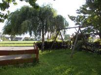 Ferienhaus 1288601 für 6 Personen in Neubulach