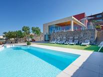 Vakantiehuis 1288616 voor 4 personen in Preso de Curbeto