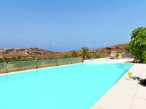 Vakantiehuis 1288617 voor 6 personen in Preso de Curbeto
