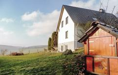 Holiday apartment 1288637 for 4 persons in Hehlen
