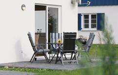 Holiday home 1288640 for 4 persons in Altefähr