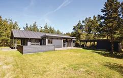 Dom wakacyjny 1288641 dla 8 osób w Helligsø Drag