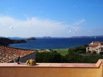 Ferienwohnung 1288736 für 6 Personen in Capo Ferro